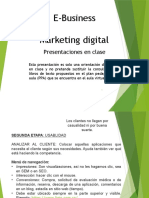 6 - Marketing Digital II.pptx