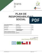 SP - Plan RSE (v. 1.1)