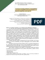 Representaciones en torno a la mujer moderna y a las feministas Desencuentros y encuentros imposibles entre las feministas y la militancia de izquierda, en los años 70 Autor- Trebisacce, Catalina 2009 .pdf