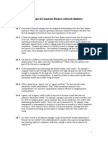 Fin_515_Smart_Chapter 1 Overview of Corporate Finance_tute solutions_1