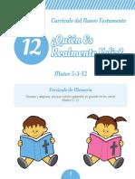 curriculo-ninos-12.pdf