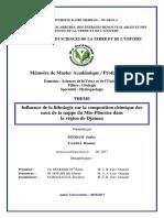 KEDDAM-TAABLI.pdf