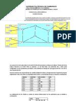 Examen Principal Agosto 2020.pdf