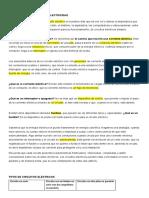 fundamentos_de_la_electricidad.docx