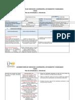 FORMATO PLAN DE TRABAJO e-MONITOR 05042018-2020.docx