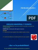 1.-Probabilidades (1)