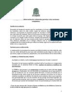 Guía para relatorías, curso Teoría y Repertorio I.pdf