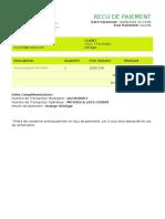 recu_de_paiement23901752251589660182.pdf