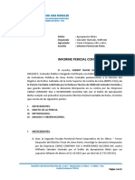 PERICIA CONTABLE PDF