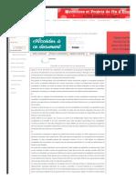 Révision des impôts différés _ Cas des filiales marocaines de sociétés étrangères.pdf