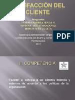 iicompetencia-110517123643-phpapp02-convertido