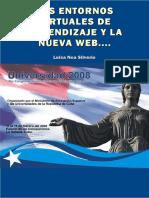 lectura_recomendada_1.pdf