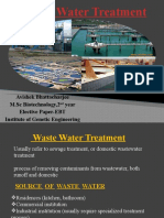 Role_of_MicroOrganism_in__Waste_Water_Treatment.pptx