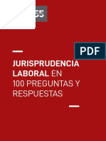 laboral-procesal-1
