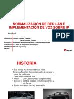 PPT EJEMPLO 1  TALLER DE INTEGRACION 1