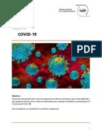 Recopilación de Normas Covid-19_Conep_26-8 (1).pdf