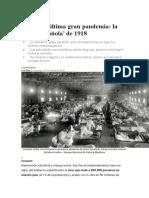 historia de la gripe de 1918.docx