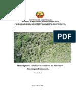 Manual de Estabelecimento de Parcelas de Amostragem Permanentes (PAPs).pdf
