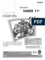f12 sesion2.pdf