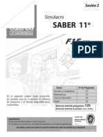 f15 sesion2.pdf