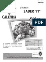 f10 sesion2.pdf