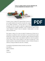 GUIA COSTOS POR ORDENES DE PRODUCCION (1)