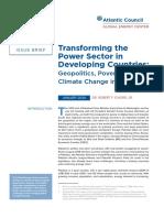 Power-Transformation-Pakistan-final-web-version.pdf
