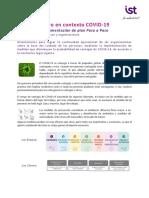 Guía implementación Paso a Paso.pdf