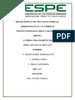 ESTUDIO_MERCADO1