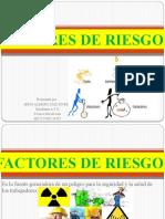 riesgos- trabajo.pptx