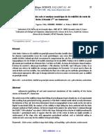 4-AS-1502.pdf