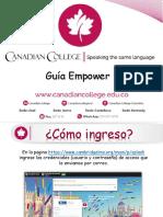Guia Empower_Estudiantes