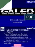 GALEO-pdf.pdf