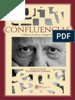 BOOK_La_Venecia_de_Sergio_Pitol_en_el_l.pdf