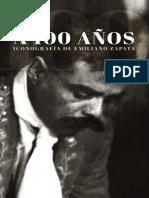iconografia_de_zapata_electronico.pdf