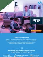 LEEME FIBRA agosto 14 a 31 de 2020 (1).pdf