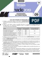 ENGENHARIA_COMPUTACAO.pdf