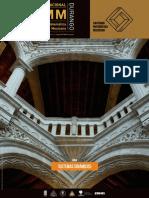 silo.tips_xlvii-congreso-nacional-sociedad-matematica-mexicana-sistemas-dinamicos