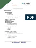 inventor avanzado.pdf