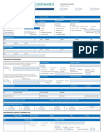 Estado de Situación.pdf