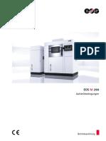 eos-m-290-aufstellbedingungen-0betriebsanleitung_compress