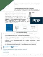 Instalaciones eléctricas interiores (Pag. 131 - 140)