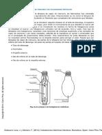 Instalaciones eléctricas interiores (Pag. 141 - 150)