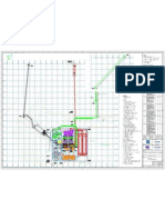 VA1-FI-00002-M-G1-DPP-0002_ J_ PLOT PLAN - OVERALL ARRANGEMENT