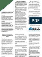 ssdp-progressive-brochure
