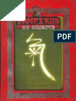 vampiro-a-mascara-vampiros-do-oriente-biblioteca-elfica.pdf