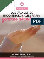 1.3-Los-7-valores-incondicionales-para-generar-abundancia.pdf