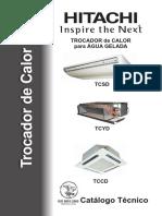 IHCAT-TCDSC001 Rev07 Out2009_Fancoils