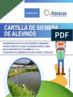 Cartilla-Siembras_