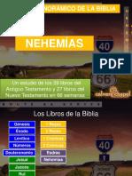 LIBRO DE NEHEMIAS (2).pdf